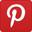 PainfulPuns at Pinterest