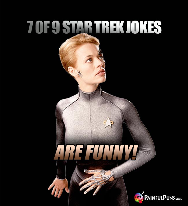 Painful Puns! Cheesy Jokes, Punny Word Play, Groaner Jokes