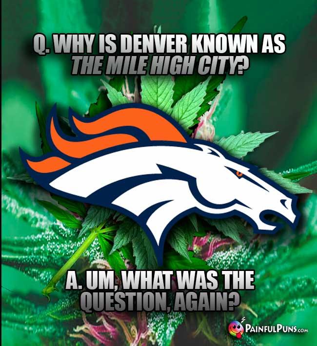 weed-denvers.jpg